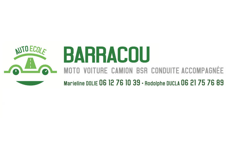 barracou_2