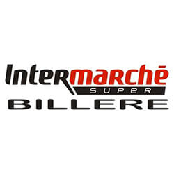 intermarche-billere